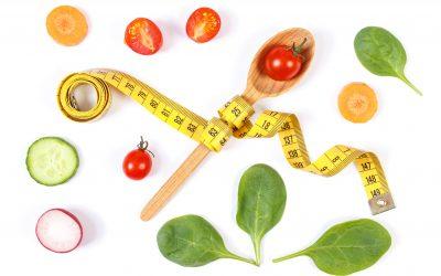 Gewichtsverlust Schlauchmagen OP