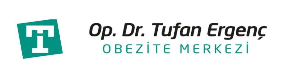 Dr. Tufan Ergenç